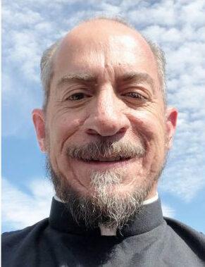 Father Beto