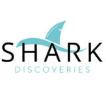 Shark Discoveries
