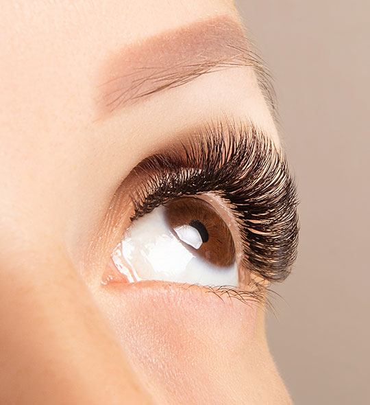 Photorefractive Keratectomy at Carrot Eye Center
