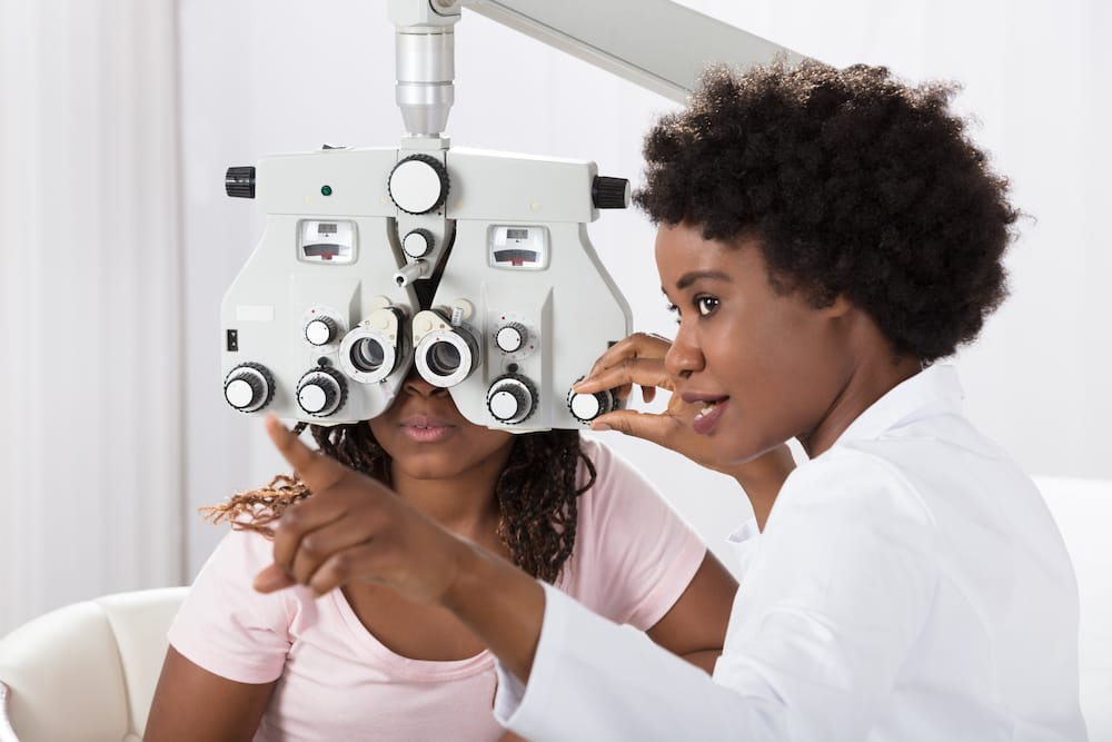 smile eye surgery locations