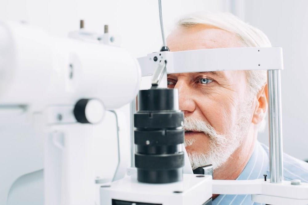 cataract surgery arizona