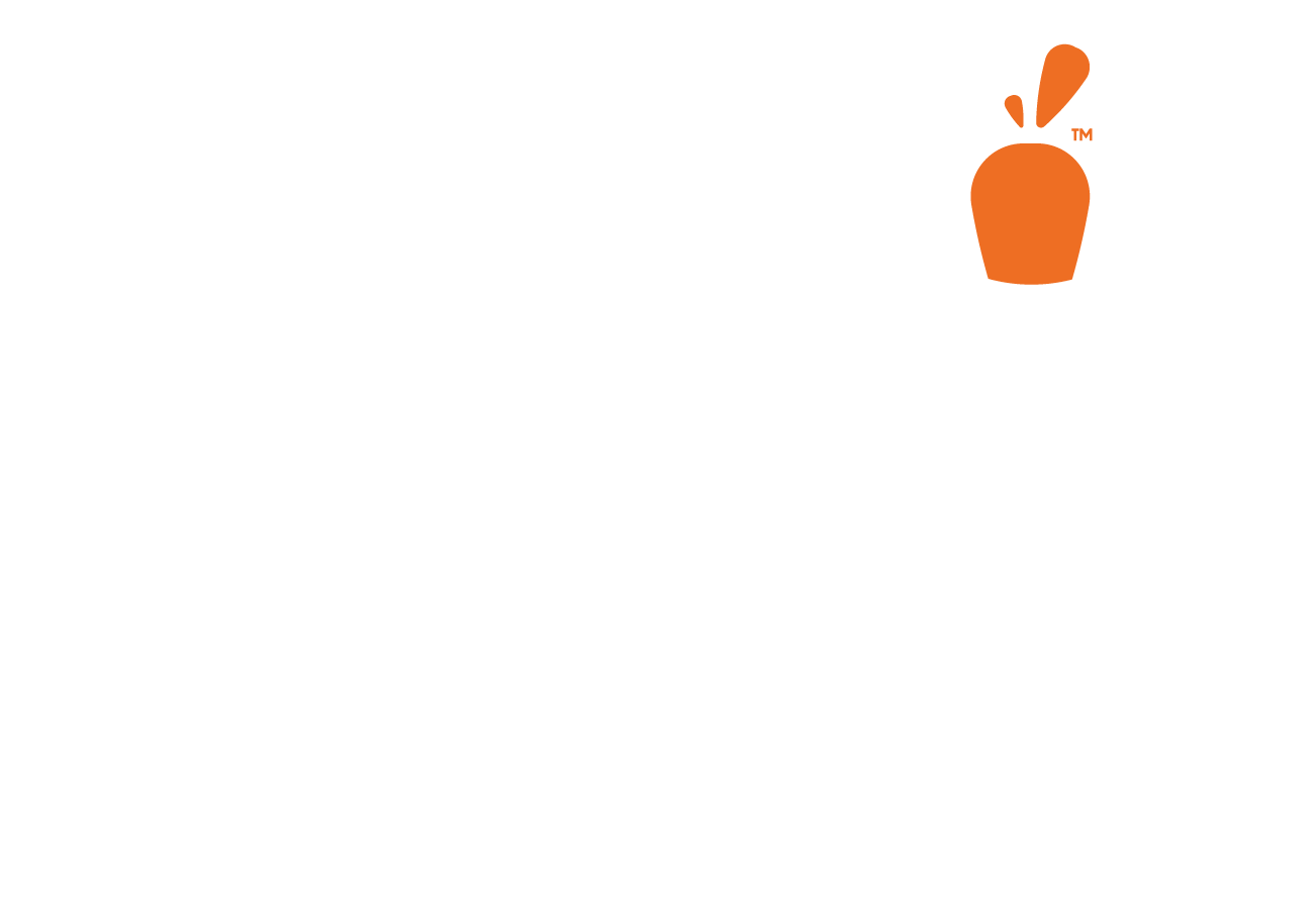 Carrot LASIK & Eye Center