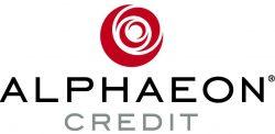 alphaeon-credit
