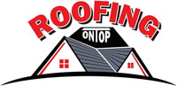 Roofing Ontop & Exteriors
