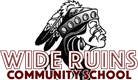 Wide Ruins Community School