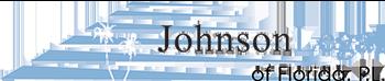 JLOF Logo2