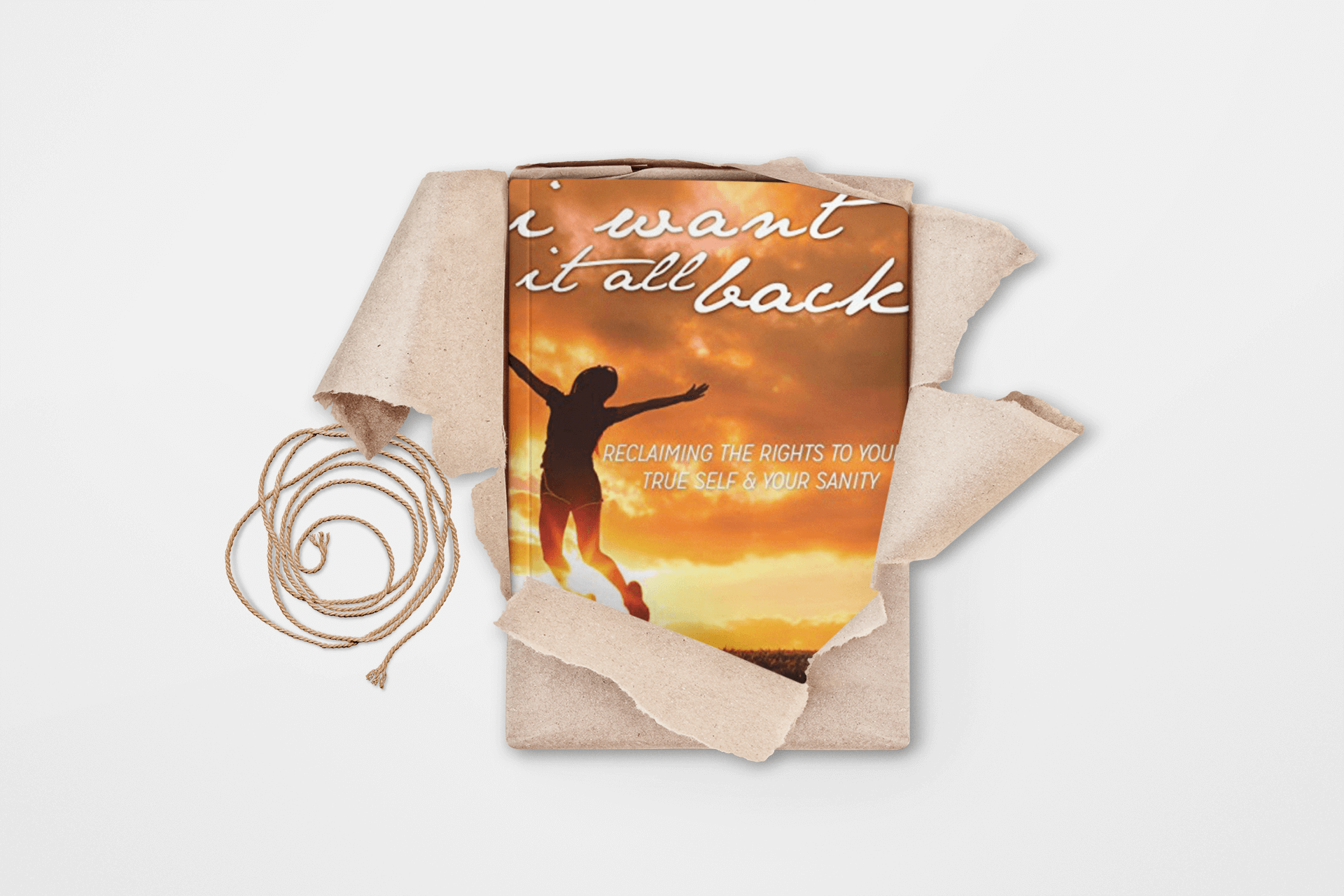 minimal-book-mockup-featuring-a-brown-paper-wrapping-303-el (1)