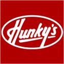 Hunky's Old Fashioned Hamburgers