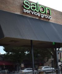 Salon Service Group