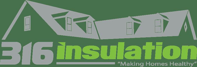 316 Insulation | Auburn WA