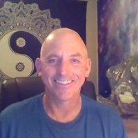 Howard Mann,Creator of Conscious Shifting,Teaches Meditation,Tai Chi,Spiritual Consciousness