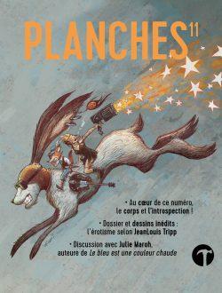 http://revueplanches.com/produit/numero-11/