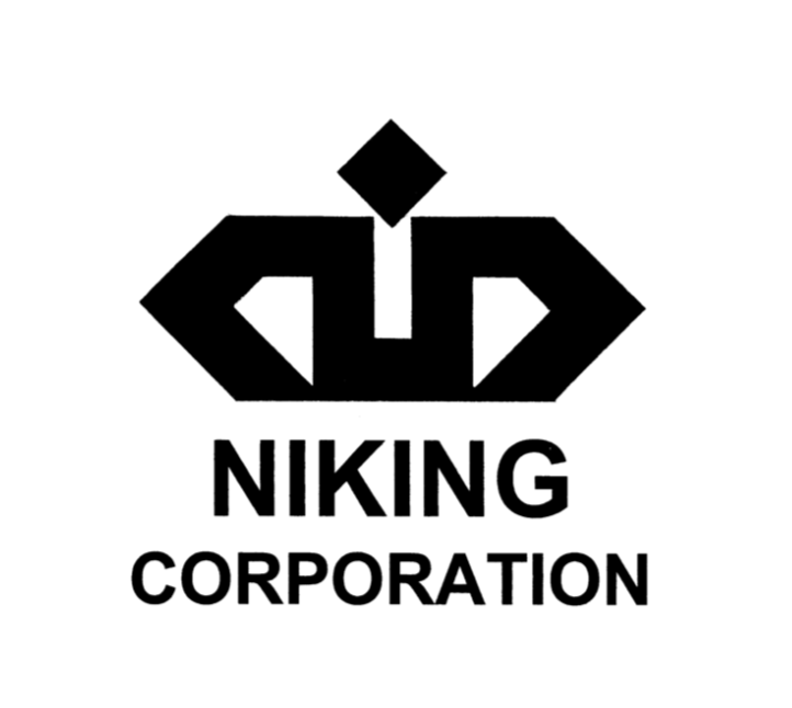 NIKING CORPORATION