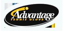 Advantage Tennis Gloves