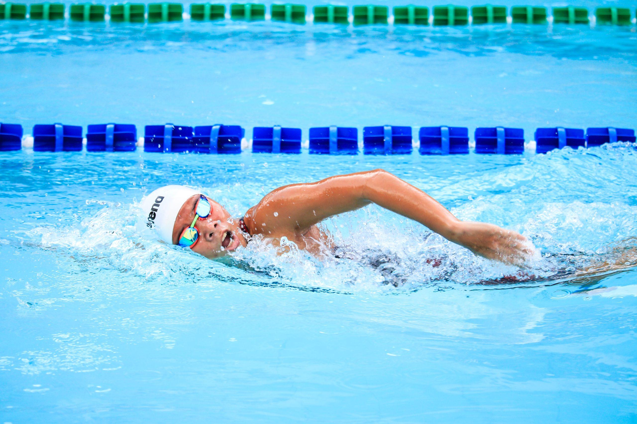 athlete-body-enjoyment-1263348