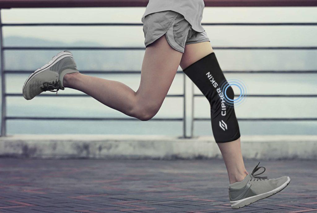 Knee BioSleeve