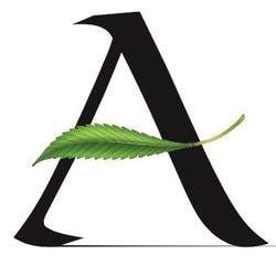 Alternatives Dispensary – Santa Rosa
