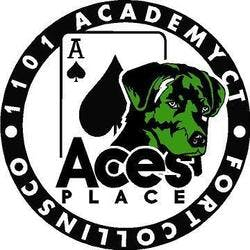 Ace's Place – Medical