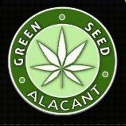 Green Seed Alacant