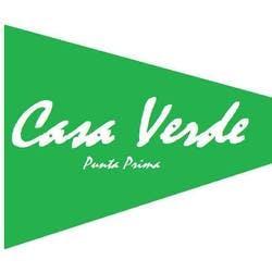 Casa Verde Punta Prima