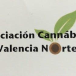 Valencia Nort