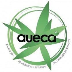 Alacannabis