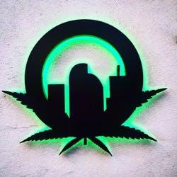 Urban Dispensary – Denver Medical