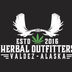 Herbal Outfitters