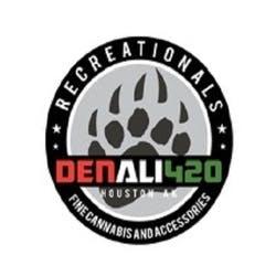 Denali 420 Recreationals