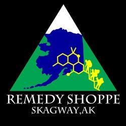 Remedy Shoppe