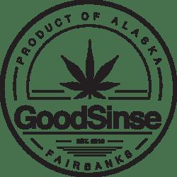 GoodSinse – West