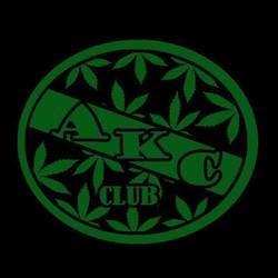 Kritical Cannabis Club