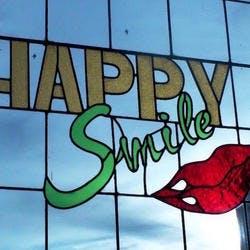 Happy Smile Coffeeshop