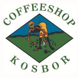 Kosbor Coffeeshop