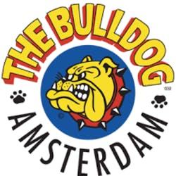 The Bulldog Palace