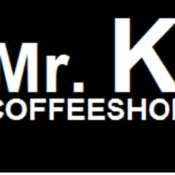 Mr K and Co Coffeeshop