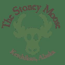 The Stoney Moose