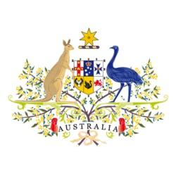 Australia Medicinal Cannabis Pharmacy