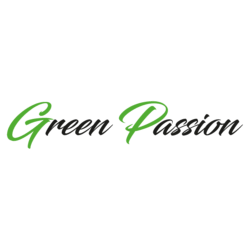 Green Passion Winterthur