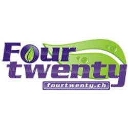 Fourtwenty Trendshop