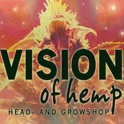 Vision of Hemp