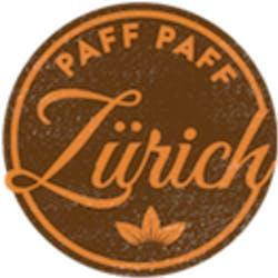 Paff Paff Zürich