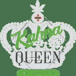 KahnaQueen