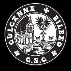 Culcanna