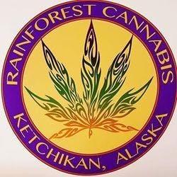 Rainforest Cannabis