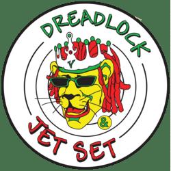 Dreadlock & Jetset