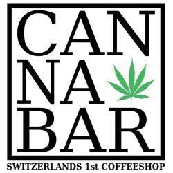 Cannabar Coffeeshop