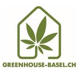 Greenhouse Basel