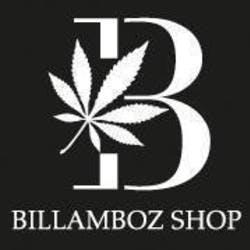 Billamboz Shop