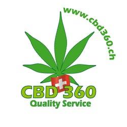 CBD360